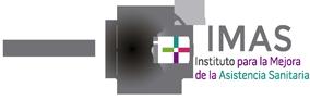 Logo Fundación IMAS