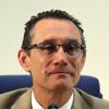Alberto San Román. Jefe del Servicio de Cardiología Hospital Clínico Universitario de Valladolid