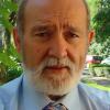 José Luis Monteagudo
