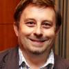 José Miguel Rodríguez González-Moro, Jefe de Serviciode Neumología en el Hospital Universitario Príncipe de Asturias