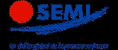 Sociedad Española de Medicina Interna